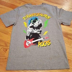 ☆ Dinosaur T-shirt ☆